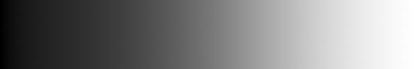 grayscale_curve-perceptual